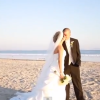 Donna & Mike – The Wedding Trailer