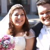 Kelly & Andy – The Wedding Trailer