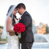 Sulema & Sergio – The Wedding